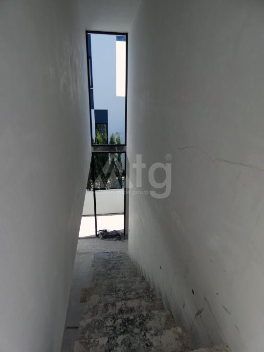 3 bedroom Apartment in Oliva  - VP116069 - 13