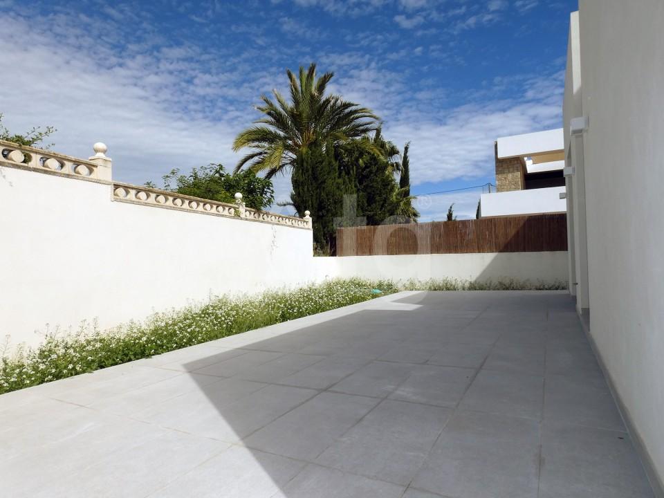 3 bedroom Apartment in Oliva  - VP116069 - 16