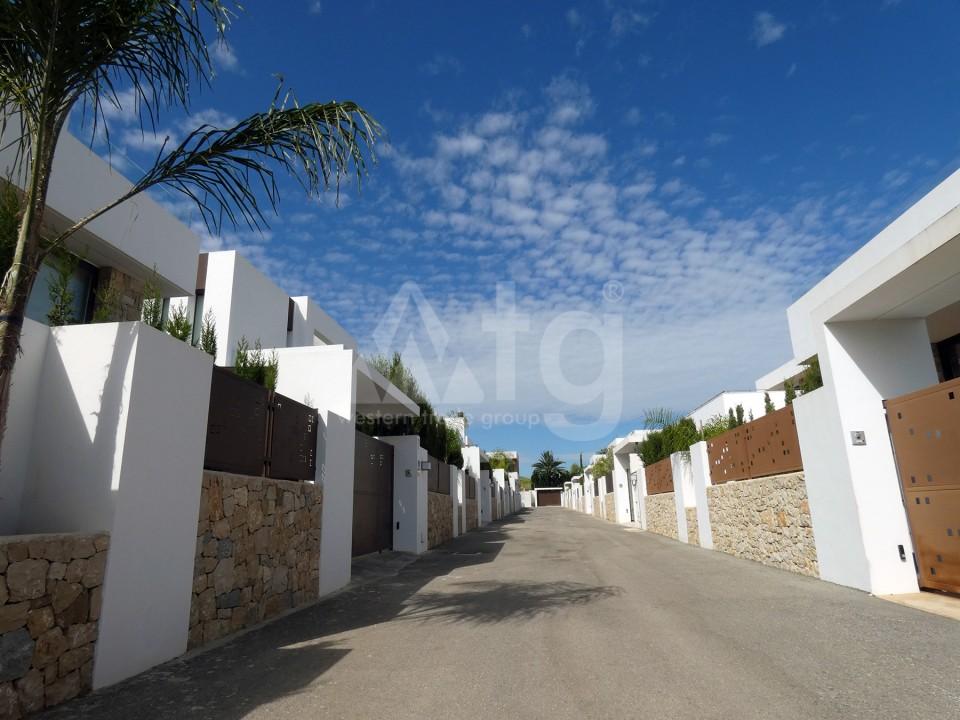 3 bedroom Apartment in Oliva  - VP116069 - 17