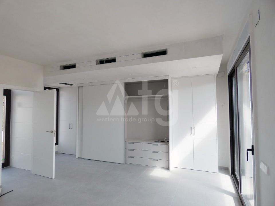 3 bedroom Apartment in Oliva  - VP116069 - 9