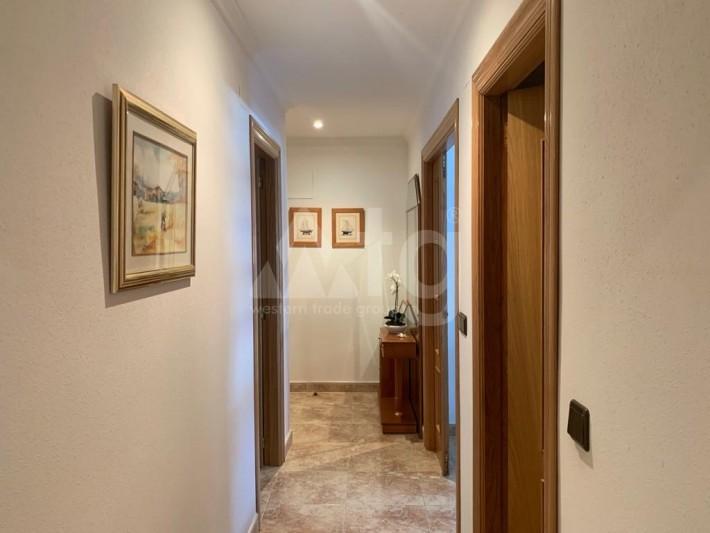 3 bedroom Apartment in Orihuela - AGI8508 - 10