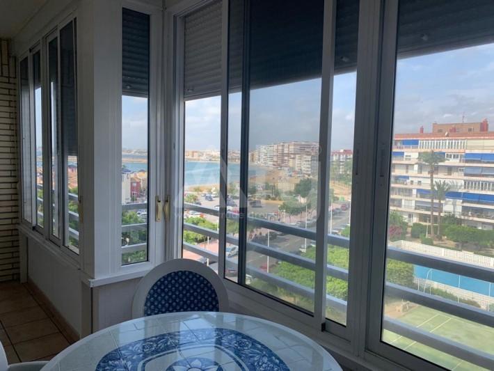 3 bedroom Apartment in Orihuela - AGI8508 - 3