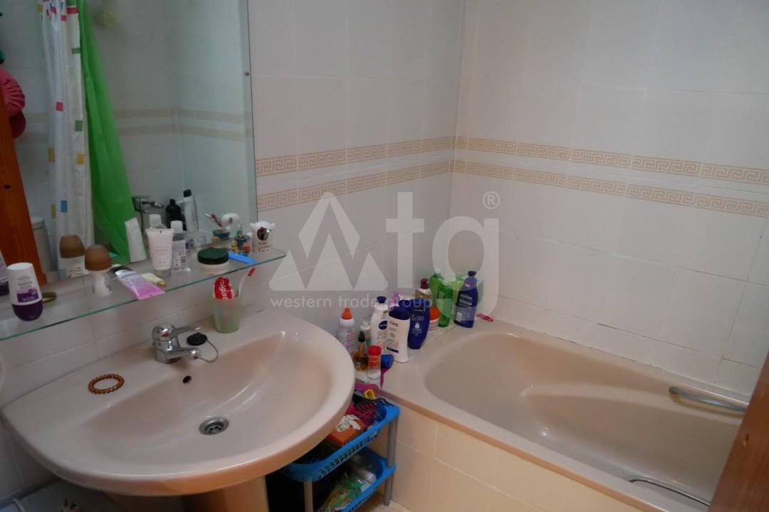 2 bedroom Apartment in Pilar de la Horadada  - OK114202 - 11