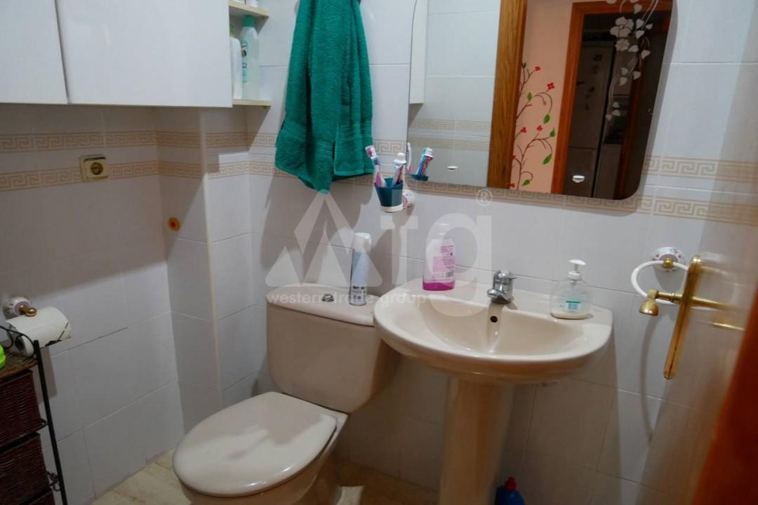 2 bedroom Apartment in Pilar de la Horadada  - OK114202 - 12