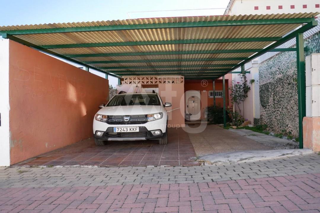 2 bedroom Apartment in Pilar de la Horadada  - OK114202 - 13