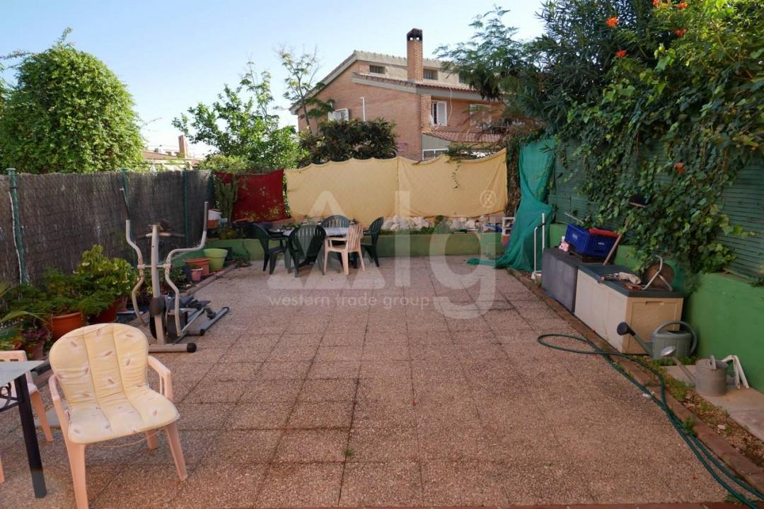 2 bedroom Apartment in Pilar de la Horadada  - OK114202 - 14