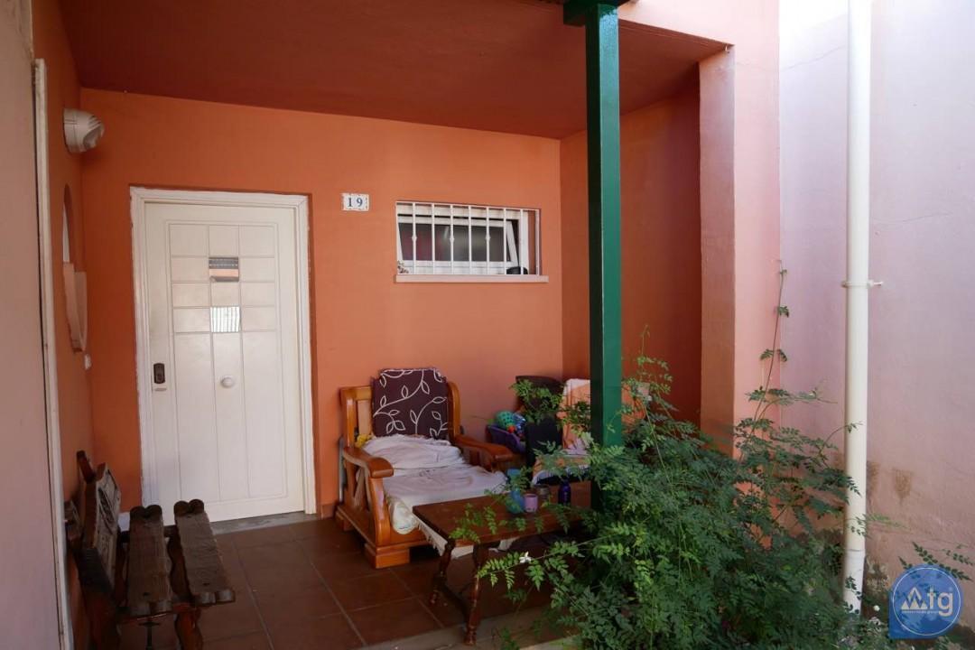 2 bedroom Apartment in Pilar de la Horadada  - OK114202 - 2