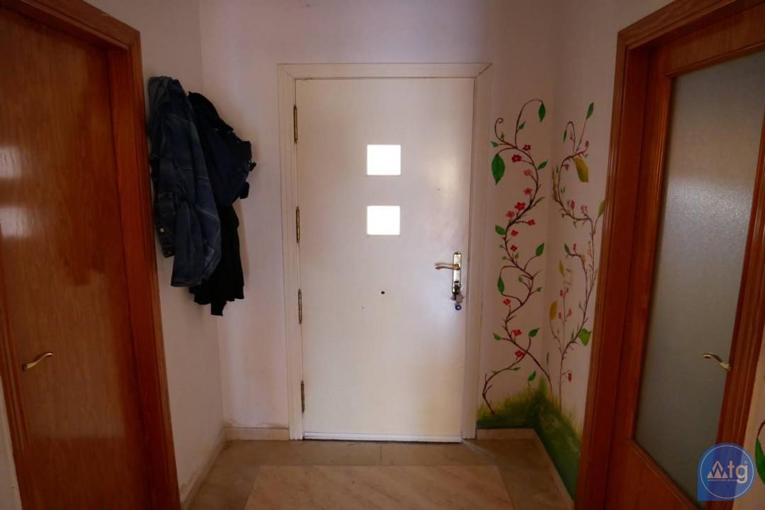 2 bedroom Apartment in Pilar de la Horadada  - OK114202 - 3
