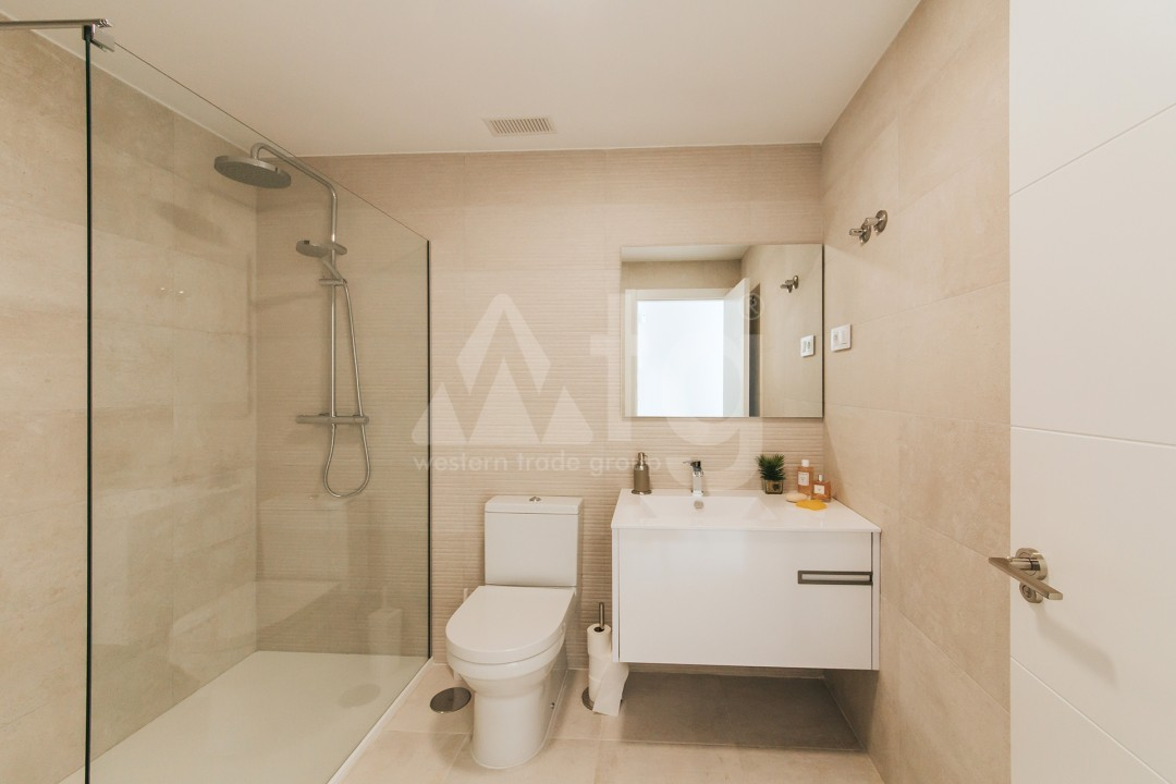 2 bedroom Apartment in Pilar de la Horadada  - OK114202 - 30