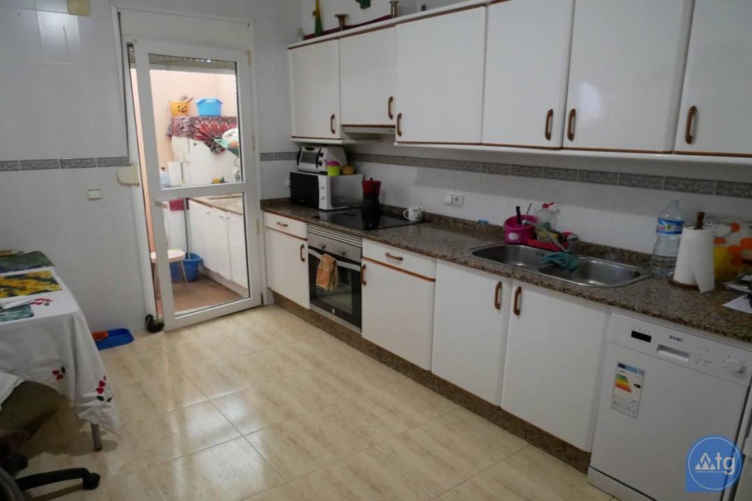 2 bedroom Apartment in Pilar de la Horadada  - OK114202 - 4