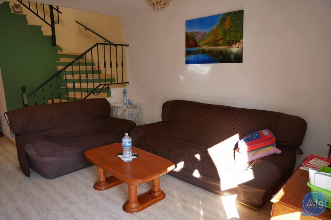 2 bedroom Apartment in Pilar de la Horadada  - OK114202 - 5
