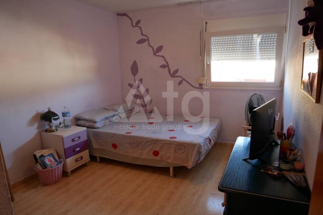 2 bedroom Apartment in Pilar de la Horadada  - OK114202 - 8