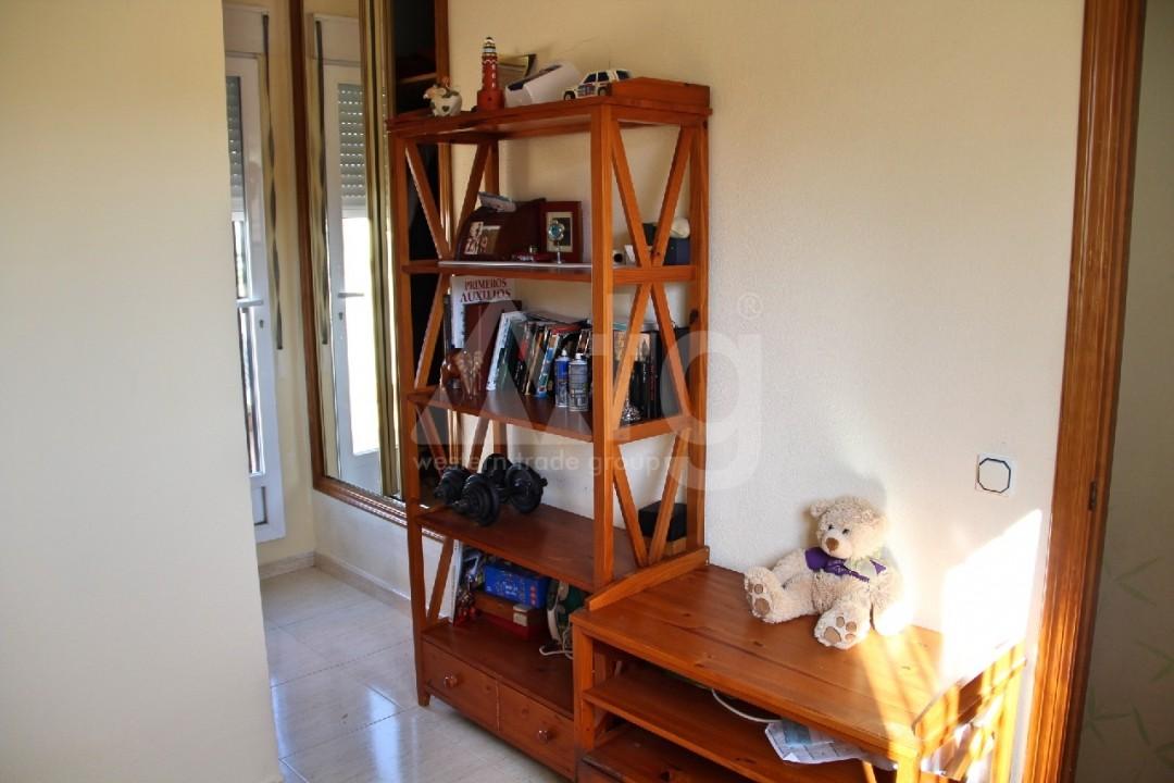 3 bedroom Apartment in Pilar de la Horadada  - OK114209 - 10