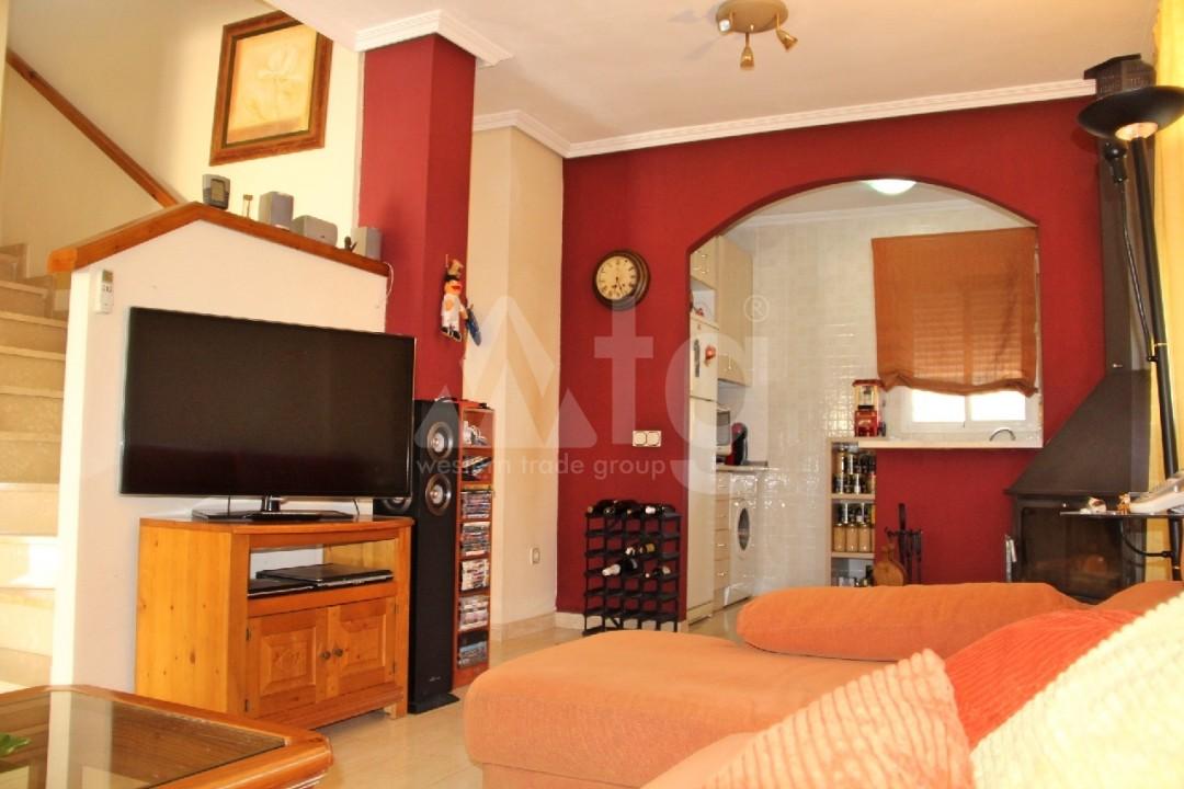 3 bedroom Apartment in Pilar de la Horadada  - OK114209 - 11