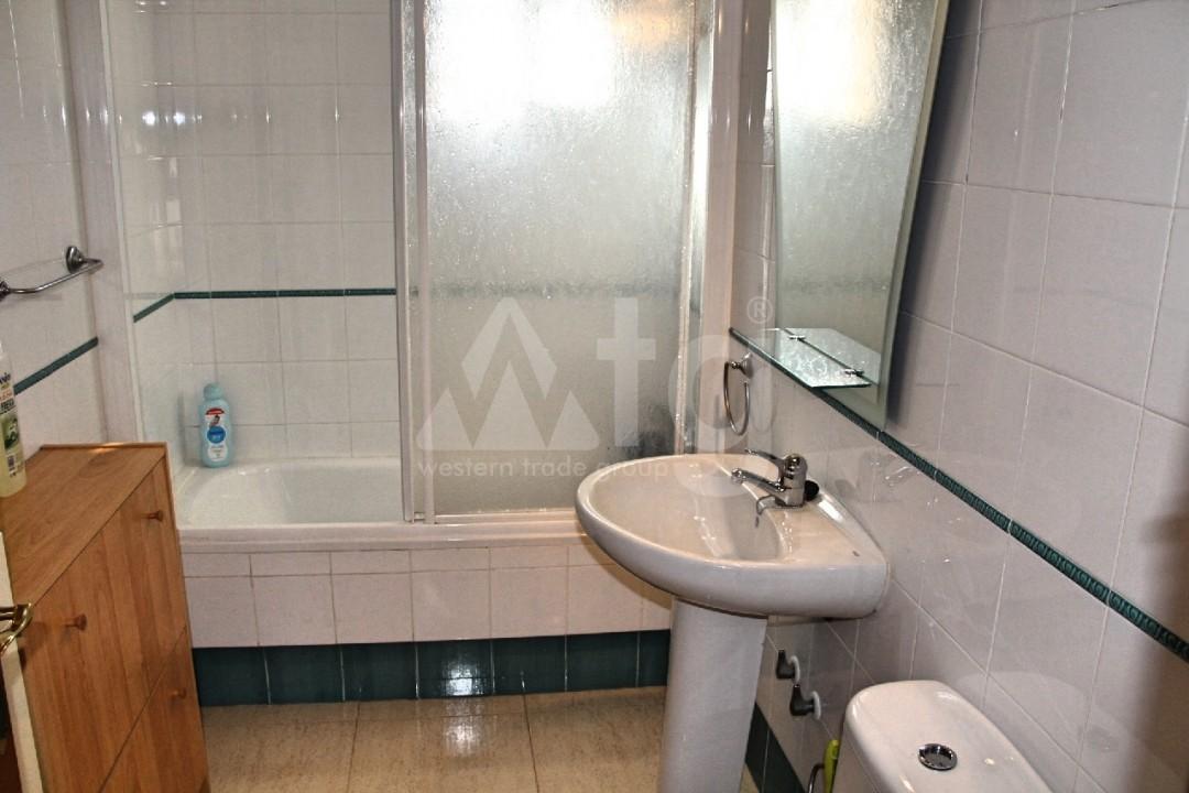 3 bedroom Apartment in Pilar de la Horadada  - OK114209 - 13