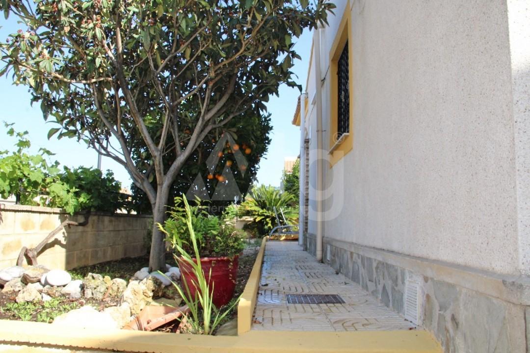 3 bedroom Apartment in Pilar de la Horadada  - OK114209 - 15