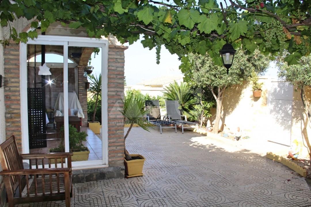 3 bedroom Apartment in Pilar de la Horadada  - OK114209 - 17