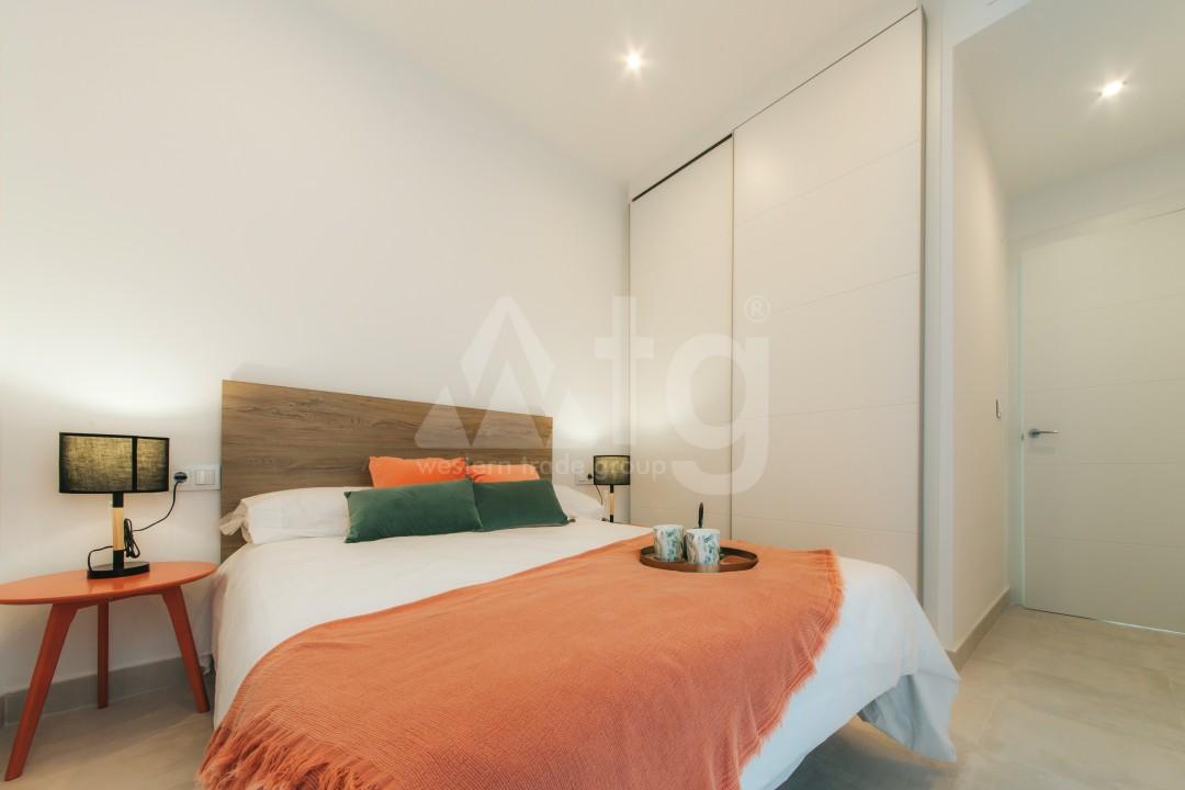 3 bedroom Apartment in Pilar de la Horadada  - OK114209 - 29