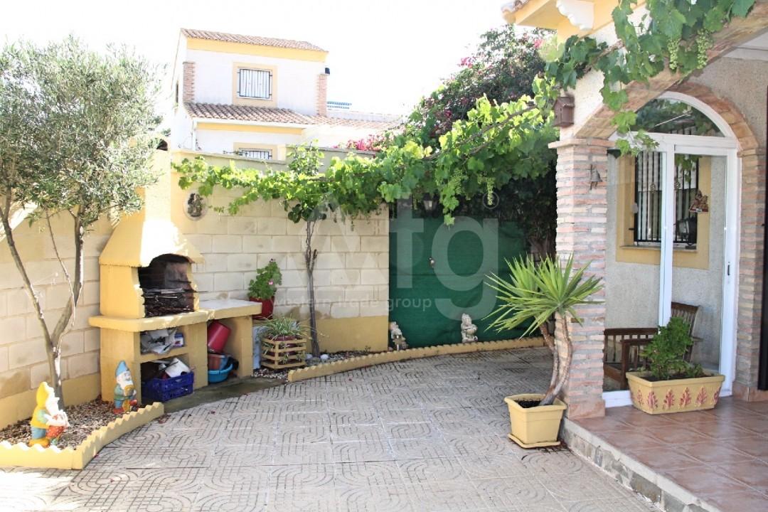 3 bedroom Apartment in Pilar de la Horadada  - OK114209 - 3