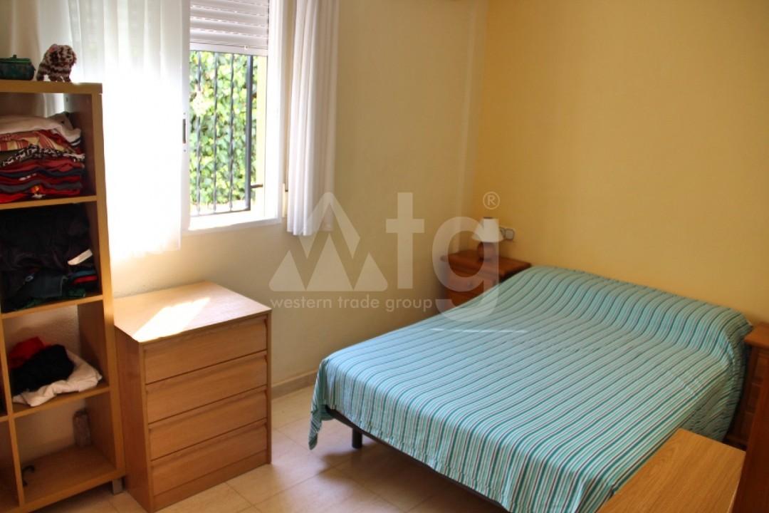 3 bedroom Apartment in Pilar de la Horadada  - OK114209 - 4