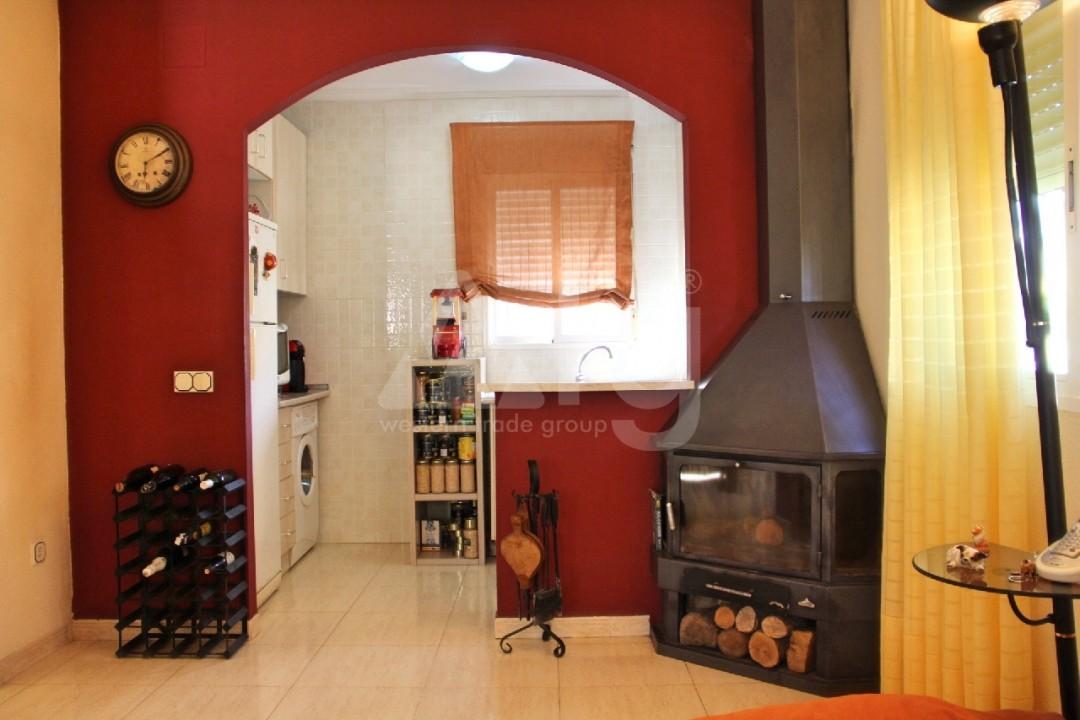 3 bedroom Apartment in Pilar de la Horadada  - OK114209 - 5