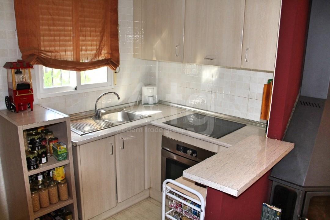 3 bedroom Apartment in Pilar de la Horadada  - OK114209 - 6
