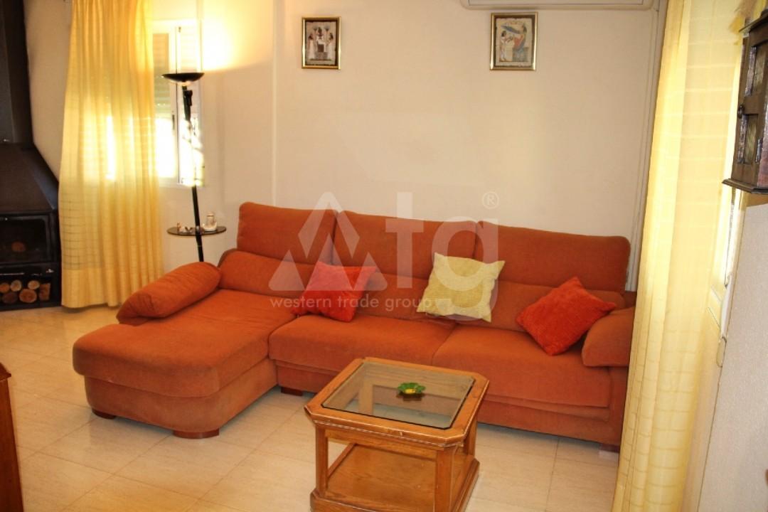 3 bedroom Apartment in Pilar de la Horadada  - OK114209 - 7