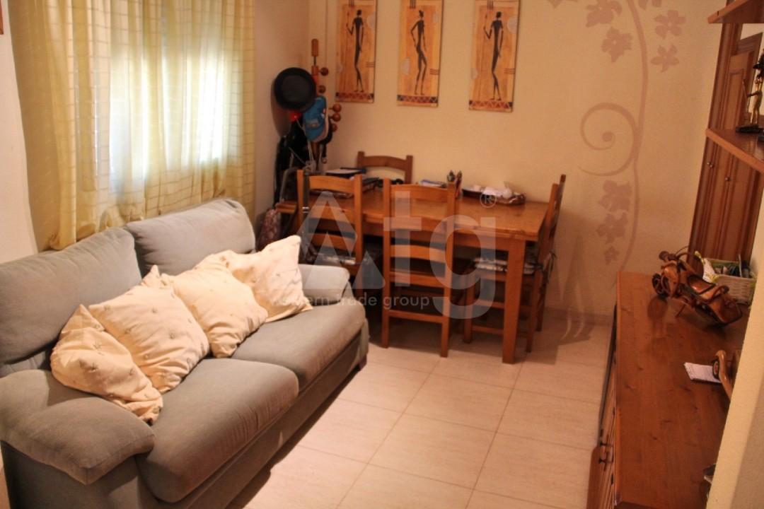 3 bedroom Apartment in Pilar de la Horadada  - OK114209 - 8