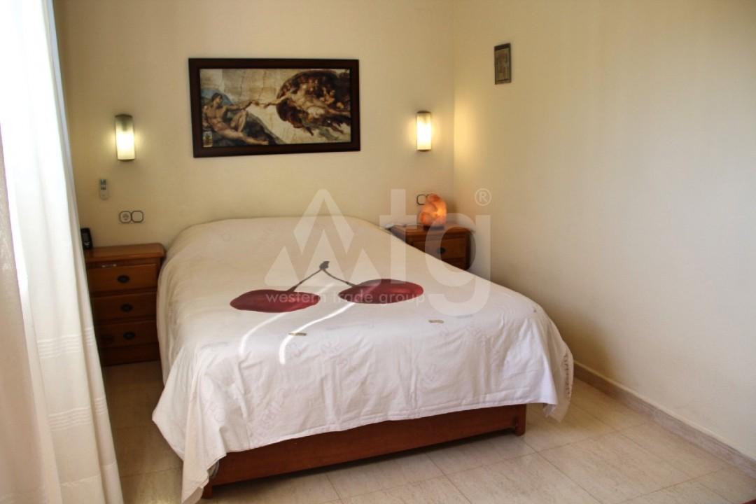 3 bedroom Apartment in Pilar de la Horadada  - OK114209 - 9