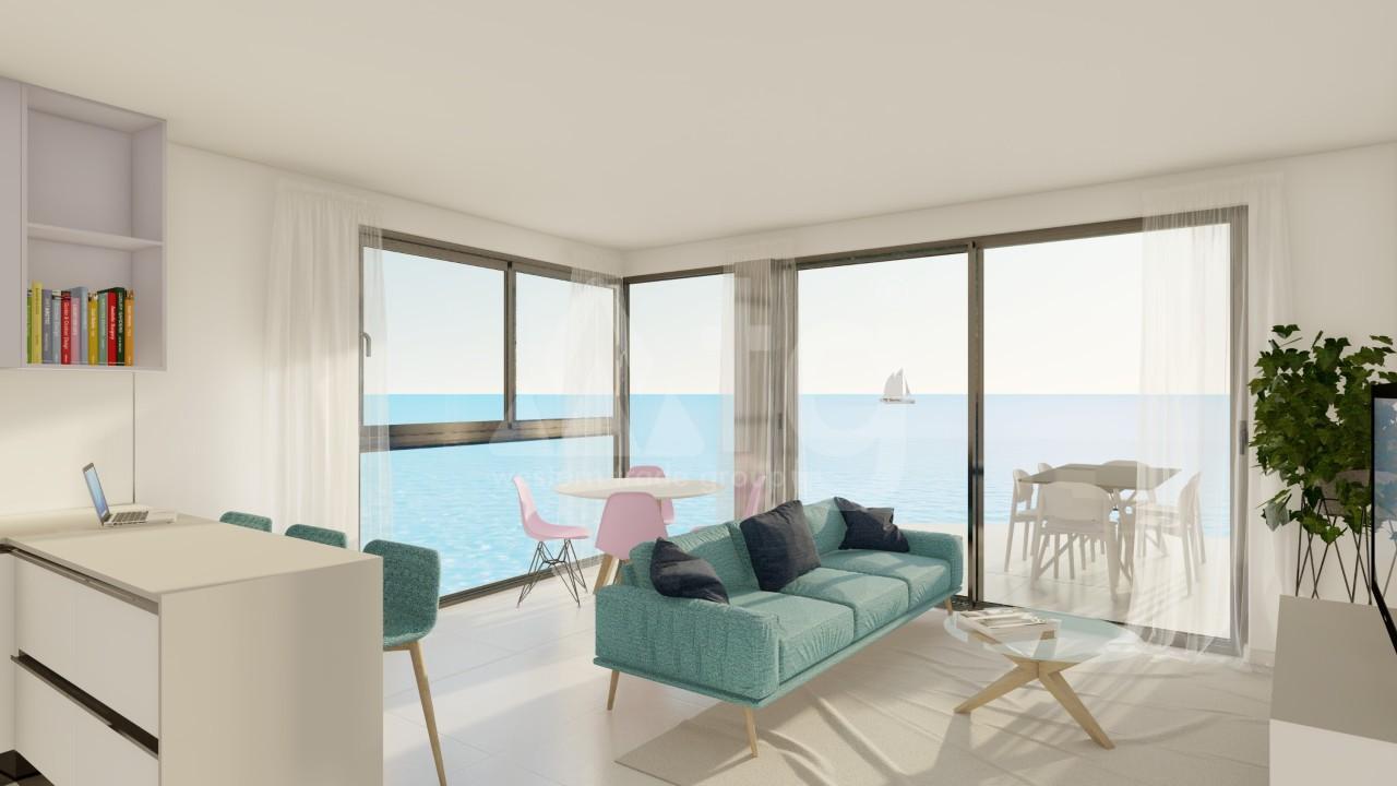 2 bedroom Apartment in Pilar de la Horadada  - MG116202 - 6