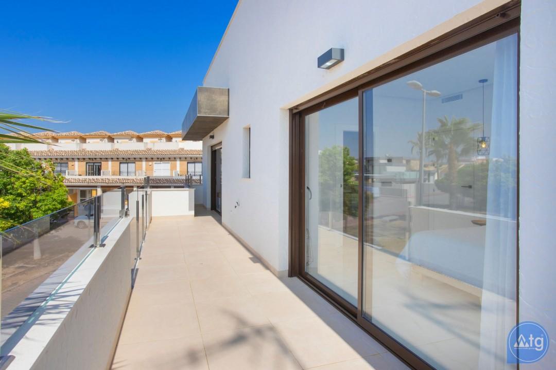 2 bedroom Apartment in Pilar de la Horadada - OK6010 - 10