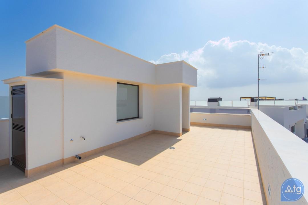 2 bedroom Apartment in Pilar de la Horadada - OK6010 - 17