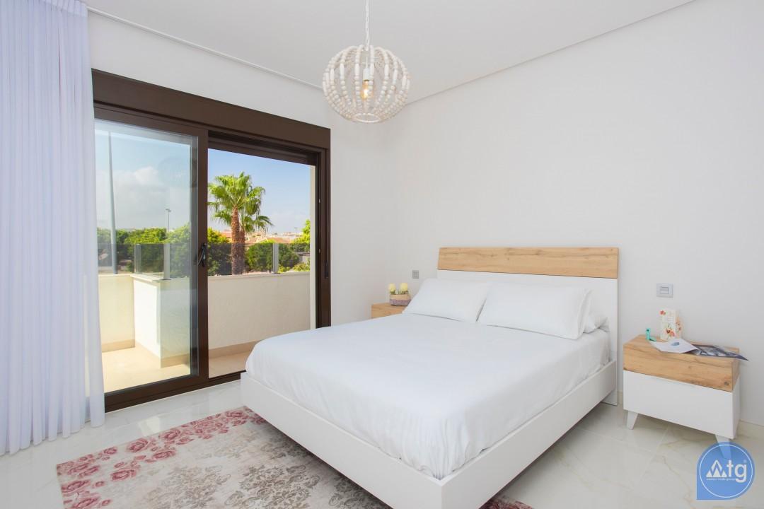 2 bedroom Apartment in Pilar de la Horadada - OK6010 - 20