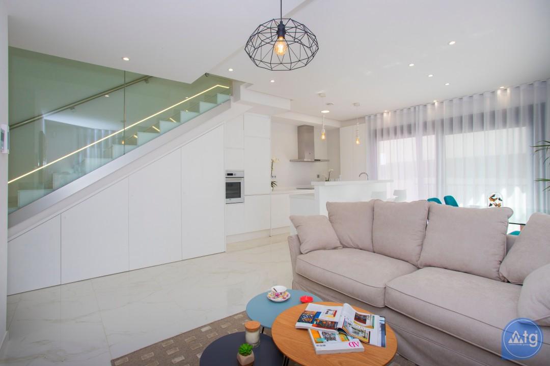 2 bedroom Apartment in Pilar de la Horadada - OK6010 - 23