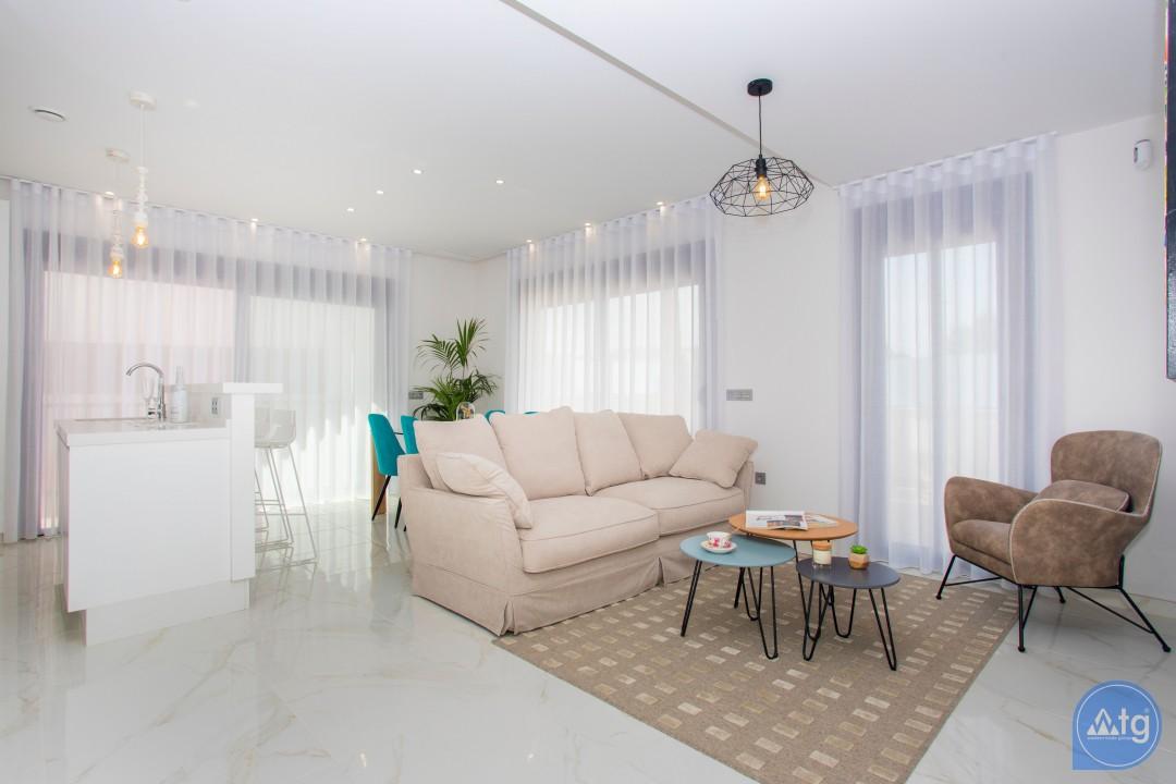 2 bedroom Apartment in Pilar de la Horadada - OK6010 - 24