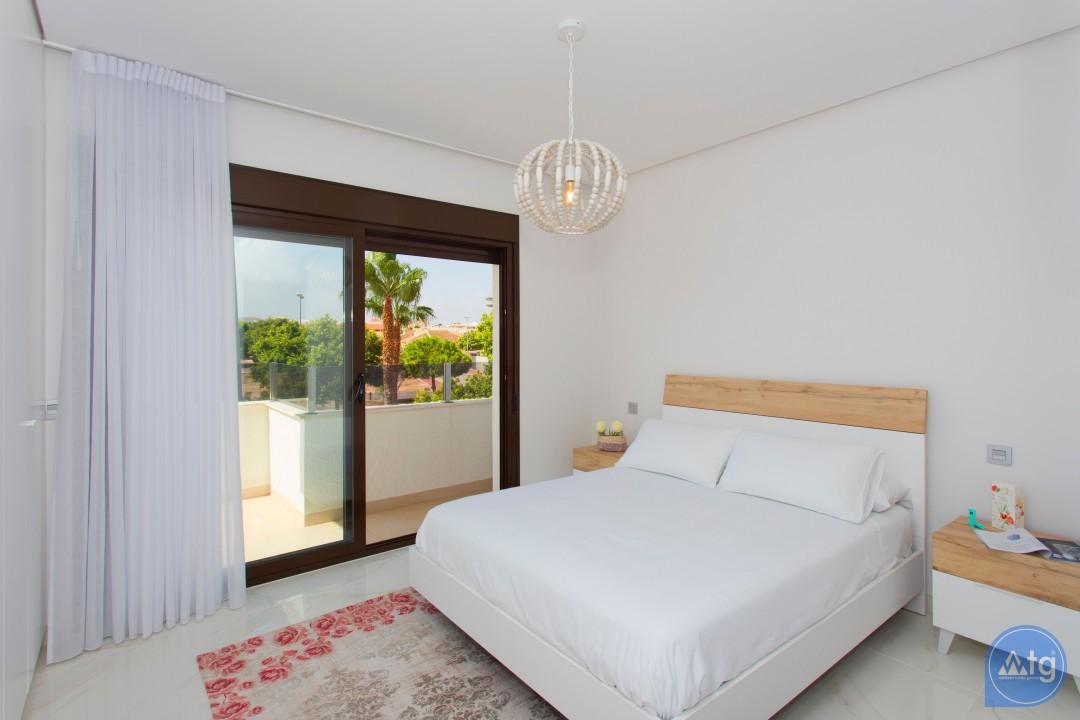 2 bedroom Apartment in Pilar de la Horadada - OK6010 - 25