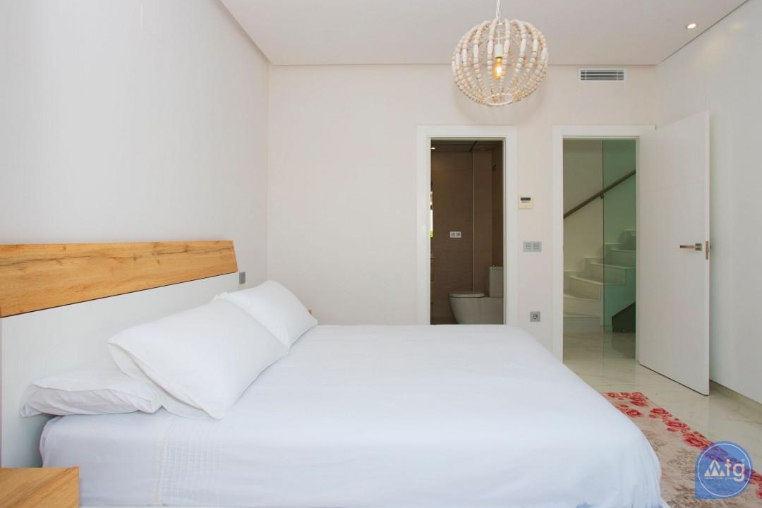 2 bedroom Apartment in Pilar de la Horadada - OK6010 - 26