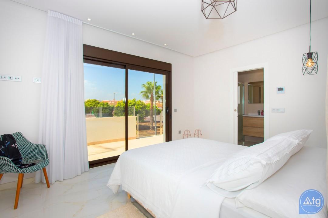2 bedroom Apartment in Pilar de la Horadada - OK6010 - 27