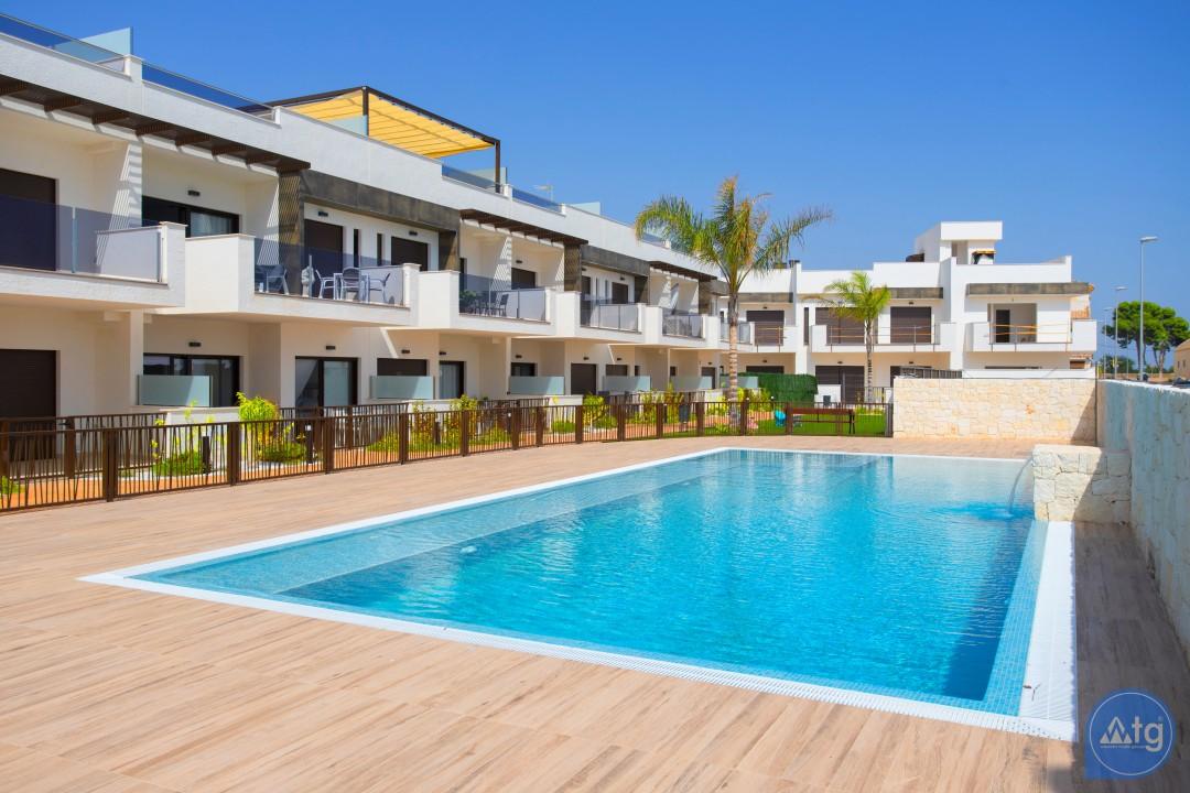 2 bedroom Apartment in Pilar de la Horadada - OK6010 - 4