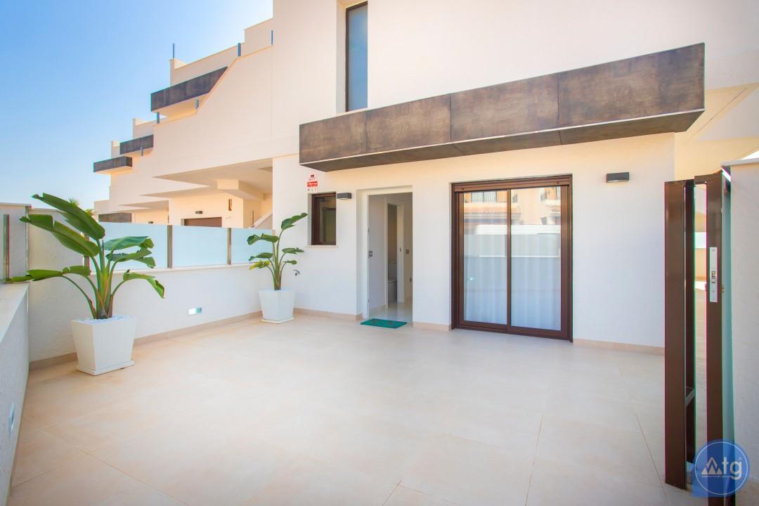 2 bedroom Apartment in Pilar de la Horadada - OK6010 - 7