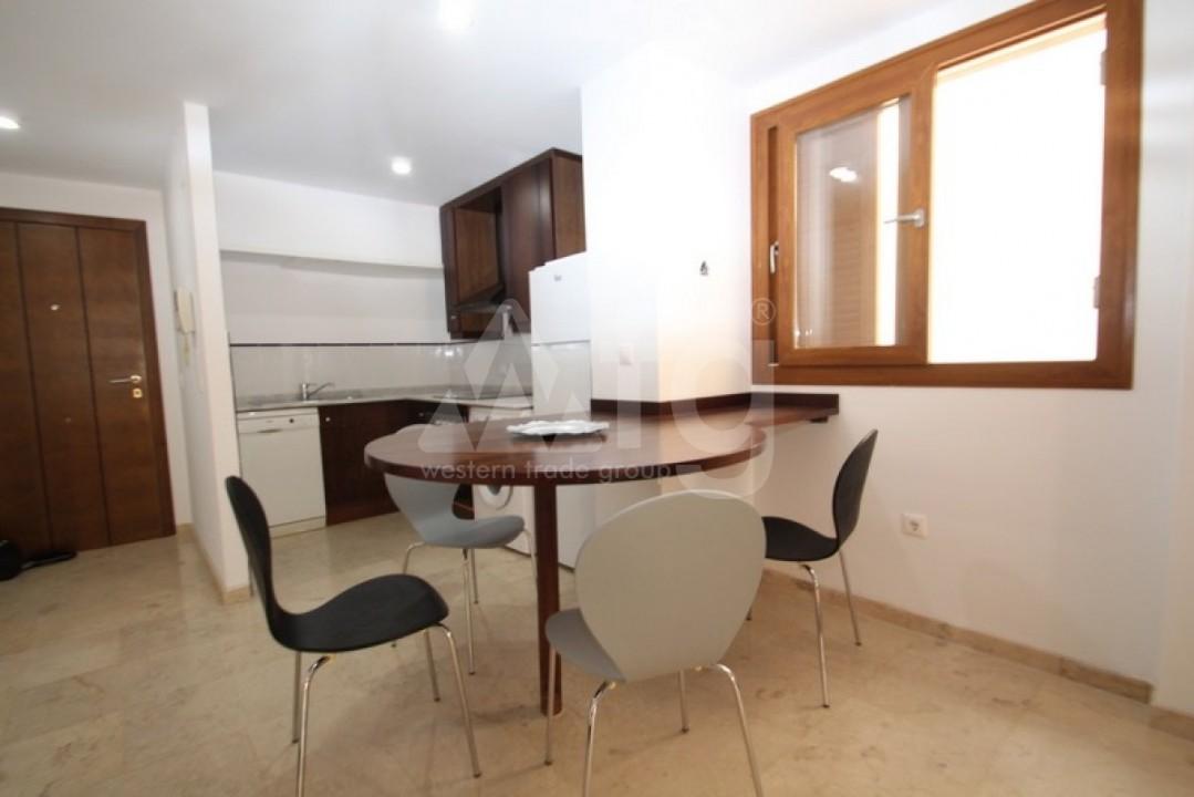 3 bedroom Apartment in Punta Prima - GD113876 - 10
