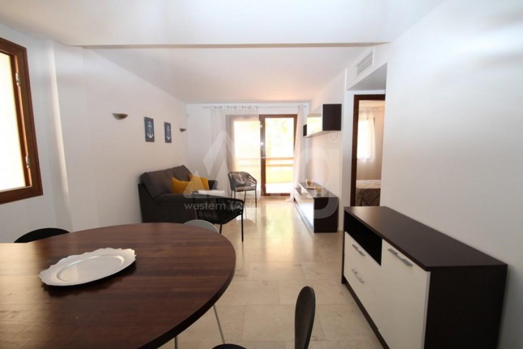 3 bedroom Apartment in Punta Prima - GD113876 - 11