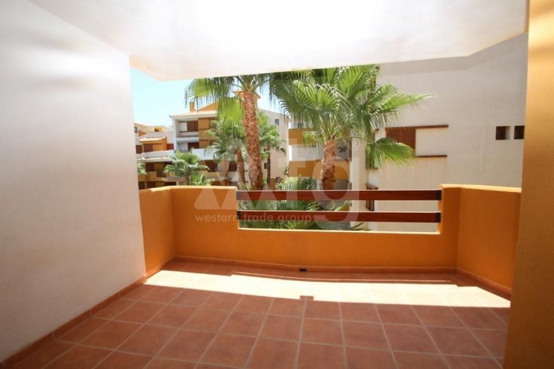 3 bedroom Apartment in Punta Prima - GD113876 - 14