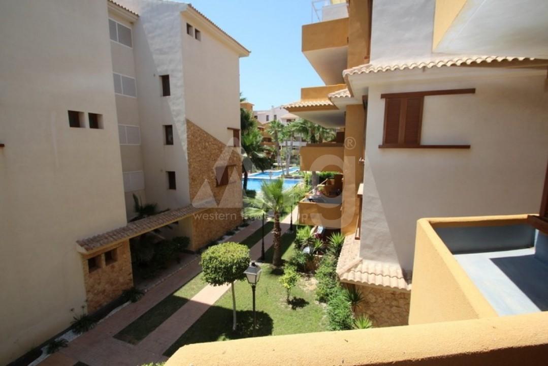 3 bedroom Apartment in Punta Prima - GD113876 - 17