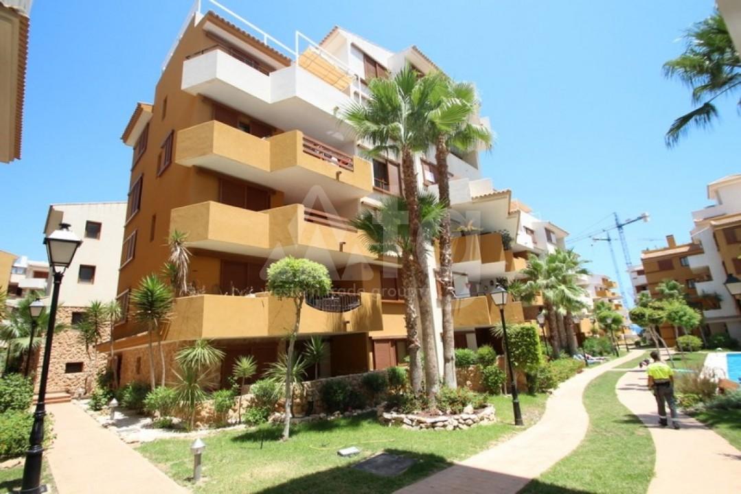3 bedroom Apartment in Punta Prima - GD113876 - 18