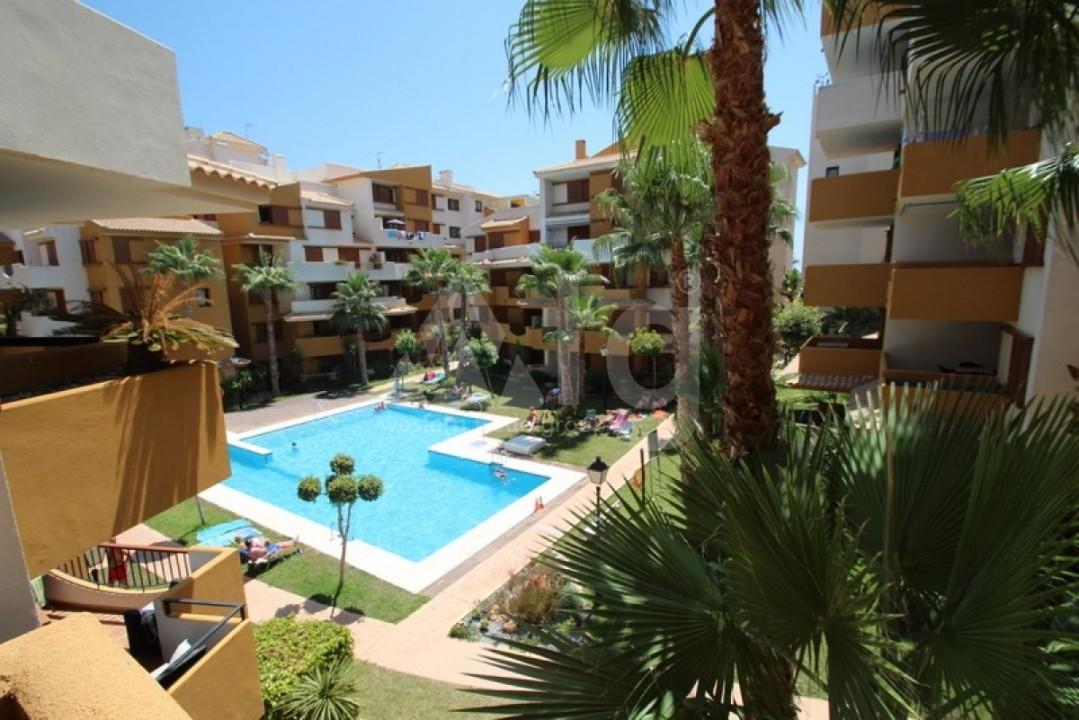 3 bedroom Apartment in Punta Prima - GD113876 - 2