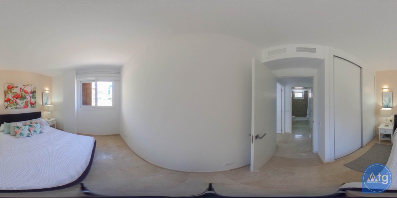 3 bedroom Apartment in Punta Prima - GD113876 - 38