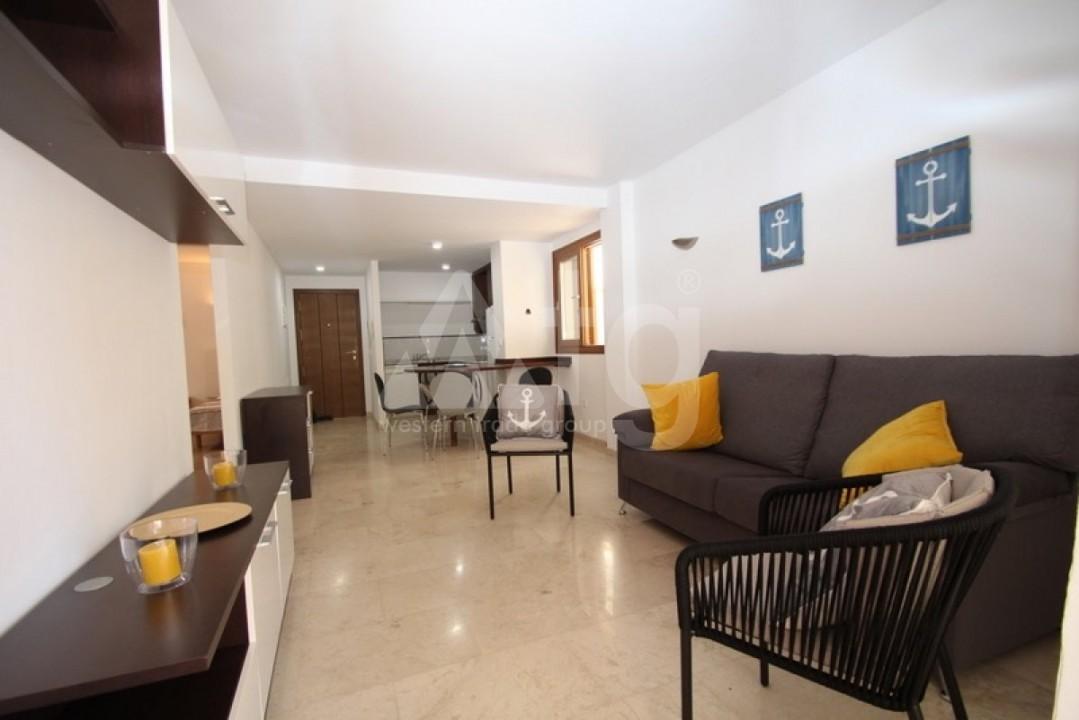 3 bedroom Apartment in Punta Prima - GD113876 - 4