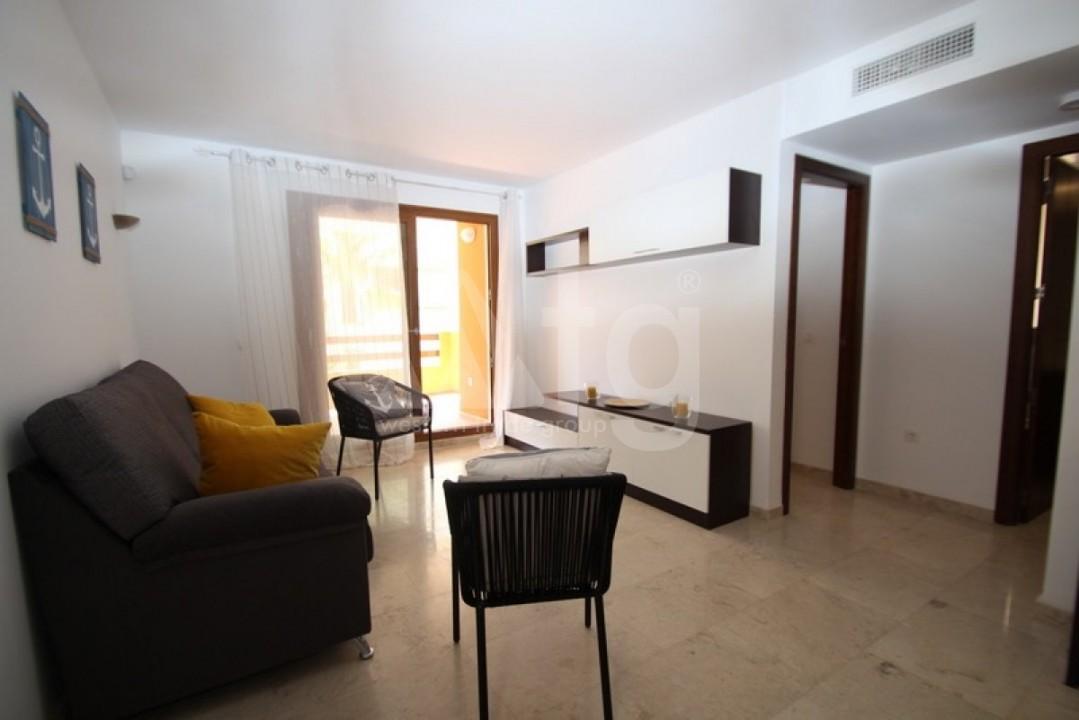 3 bedroom Apartment in Punta Prima - GD113876 - 9