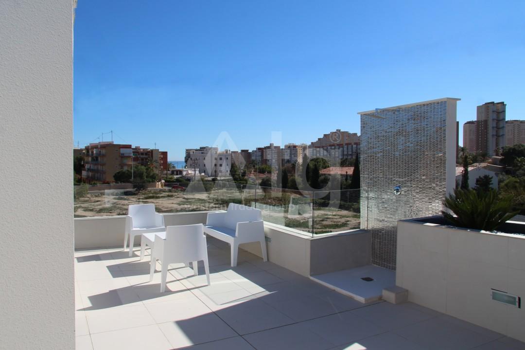 2 bedroom Apartment in Punta Prima - NS6609 - 10
